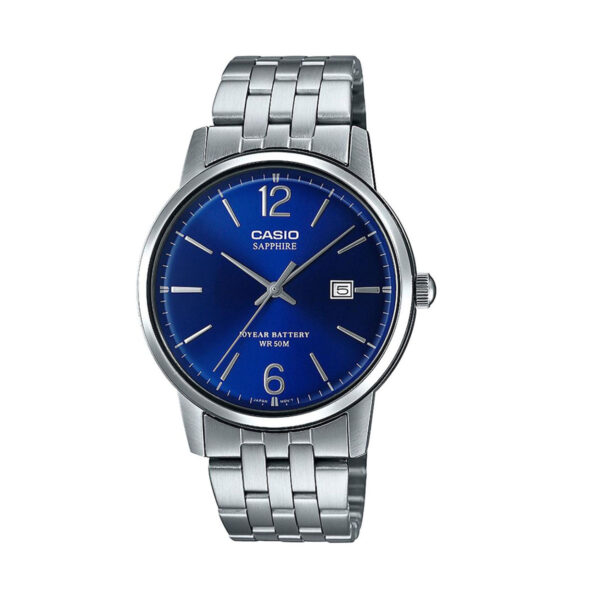 CASIO CollectionMTS-110D-2AVDF