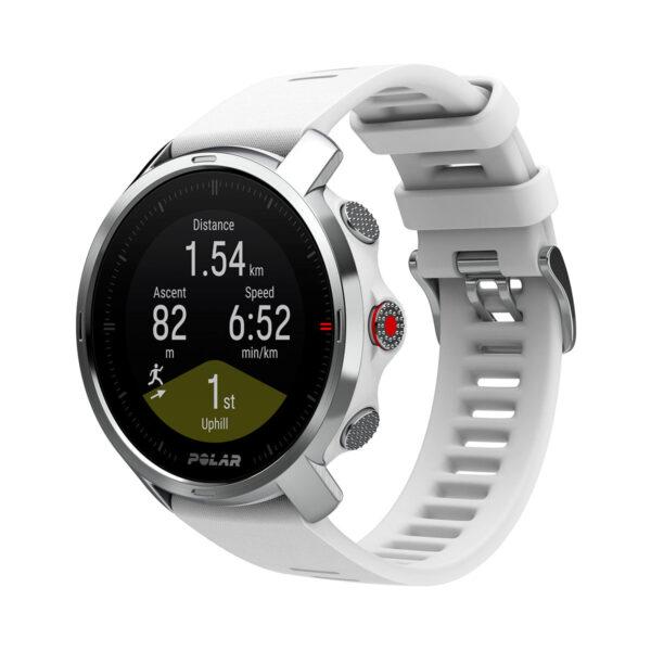 Reloj Polar Grit XBlanco S/M 90081735