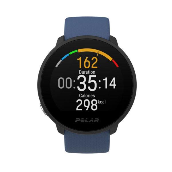 Reloj PolarUnite Azul 90081804 S/L