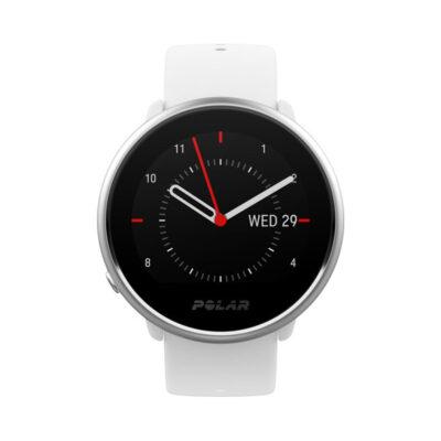 Reloj Polar Ignite Blanco 90071067