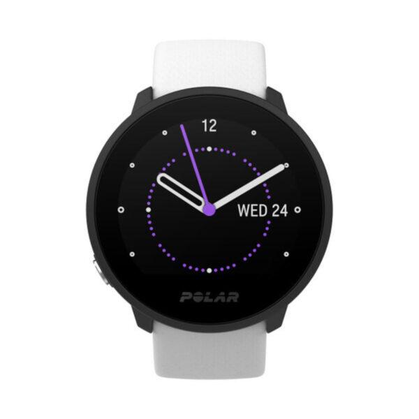Reloj PolarUnite Blanco 90081803 S/L