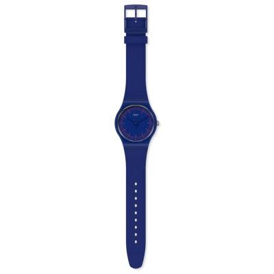 swatch bluenred suon146