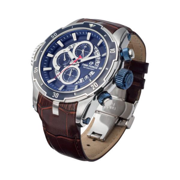 Reloj Time Force Time master TF5022MB-03
