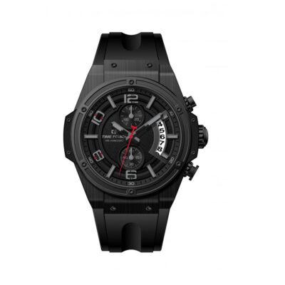 Reloj Time Force Vortex TF5024MN-01