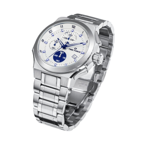 Reloj Time Force Sirius TF5021M-09M