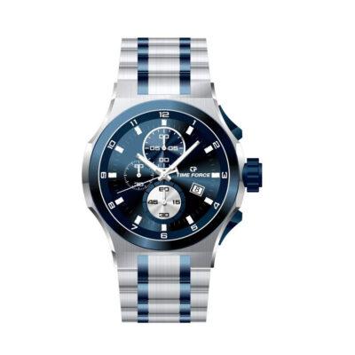 Reloj Time Force Sirius TF5021MAB-03M