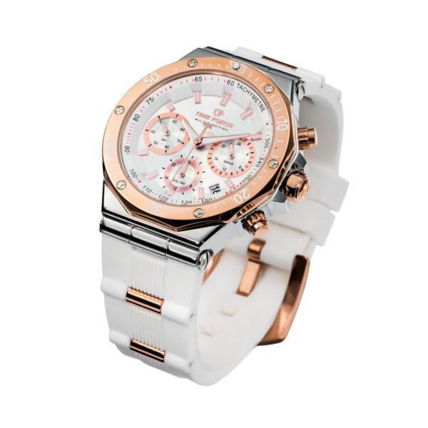 Reloj Time ForceStatusTF/A5025LAR-02