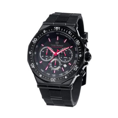 Reloj Time Force Status TF5025MN-01