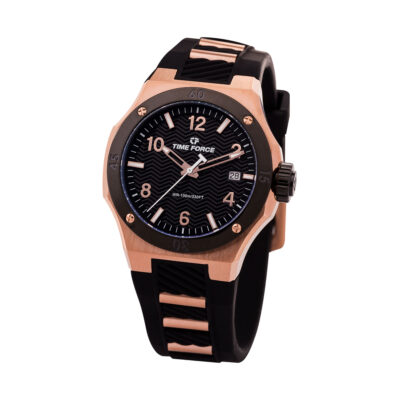 Reloj Time Force Celebration TF/A5015LAR-01