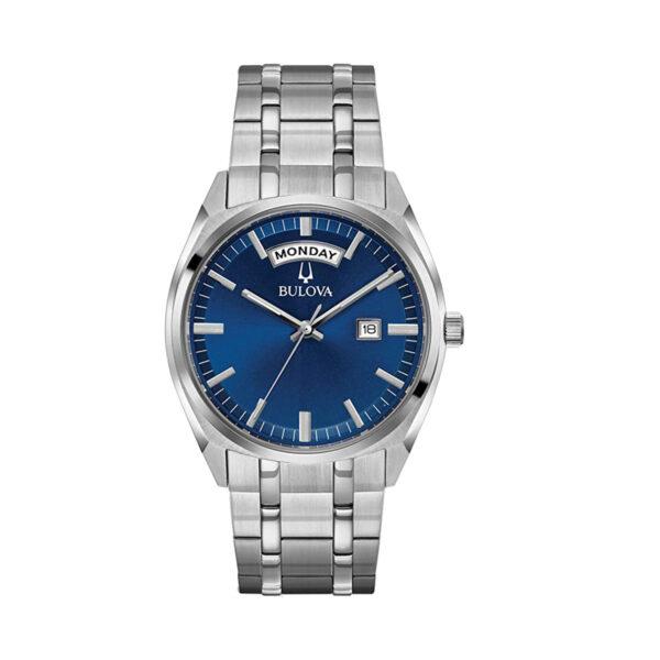 Reloj BulovaSureyor 96C125