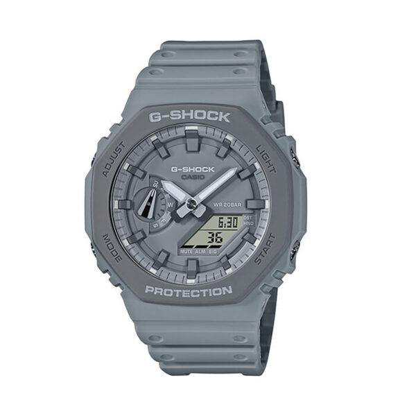 CASIO G-Shock GA-2110ET-2ADR