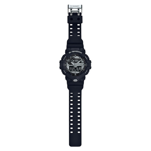 CASIO G-Shock  GA-710-1ADR