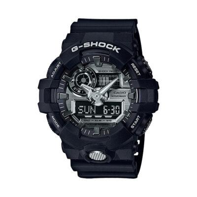 CASIO G-Shock GA-710-1ADR