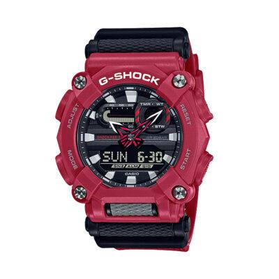CASIO G-Shock GA-900-4ADR-