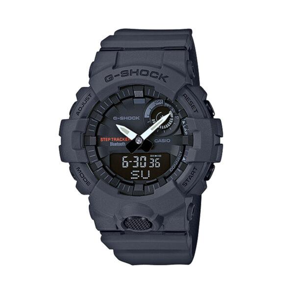CASIO G-Shock GBA-800-8ADR