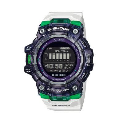 CASIO G-Shock GBD-100SM-1A7DR