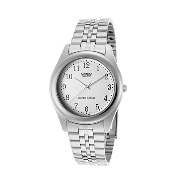 CASIO Collection  MTP-1129A-7BRDF