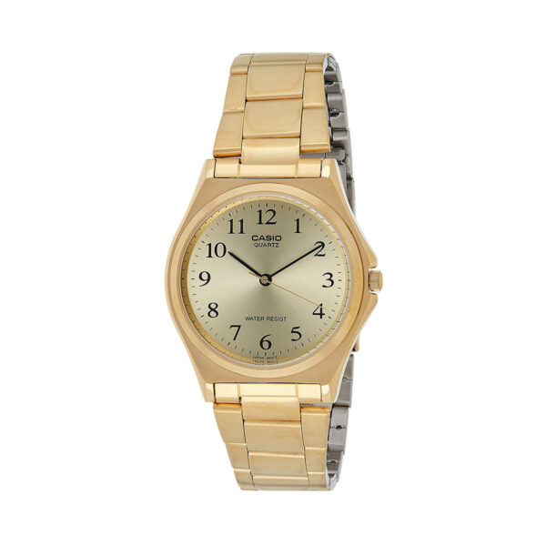 CASIO Collection MTP-1130N-9BRDF