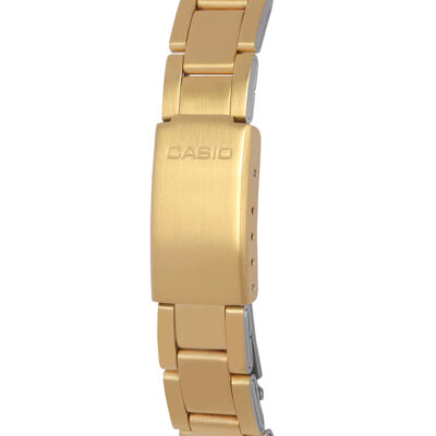CASIO CollectionMTP-1130N-9BRDF