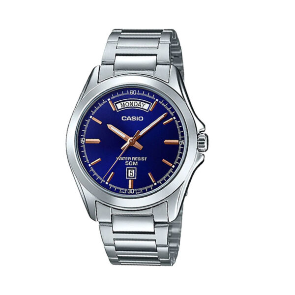 CASIO CollectionMTP-1370D-2AVDF