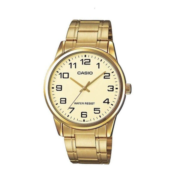 CASIO CollectionMTP-V001G-9BUDF