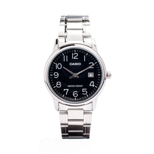 CASIO CollectionMTP-V002D-1BUDF