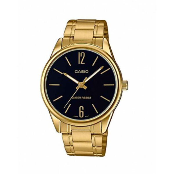 CASIO CollectionMTP-V005G-1BUDF