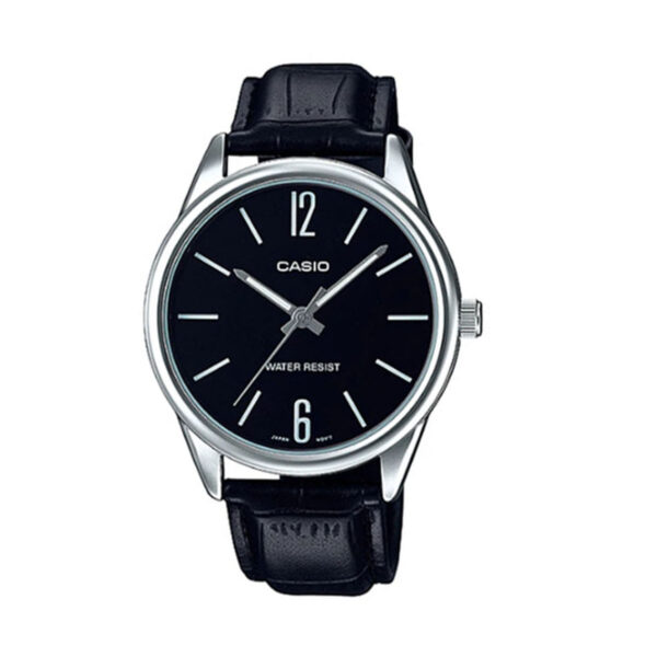 CASIO CollectionMTP-V005GL-1BUDF