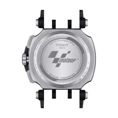 TISSOT T-Race Moto GP T115.417.27.051.01