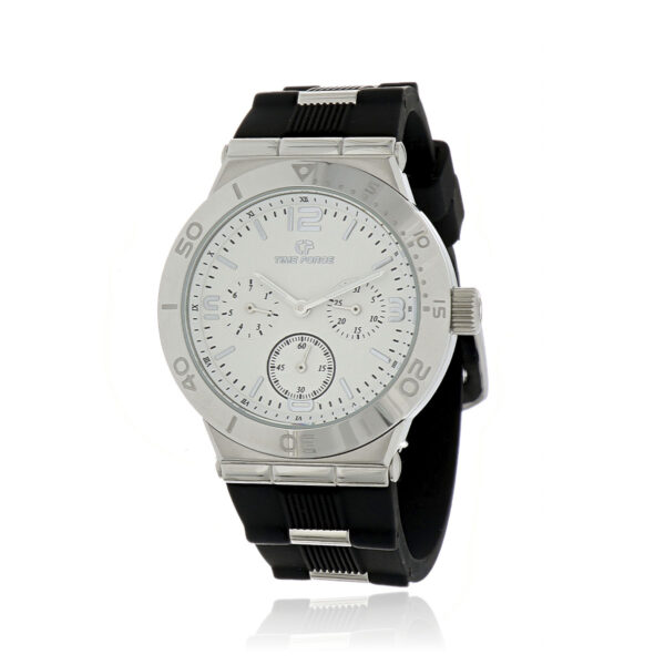 Reloj Time ForceStatus Ladies TF/A5014L-02