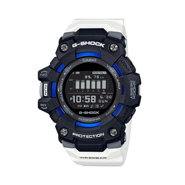 CASIO G-ShockGBD-100-1A7DR