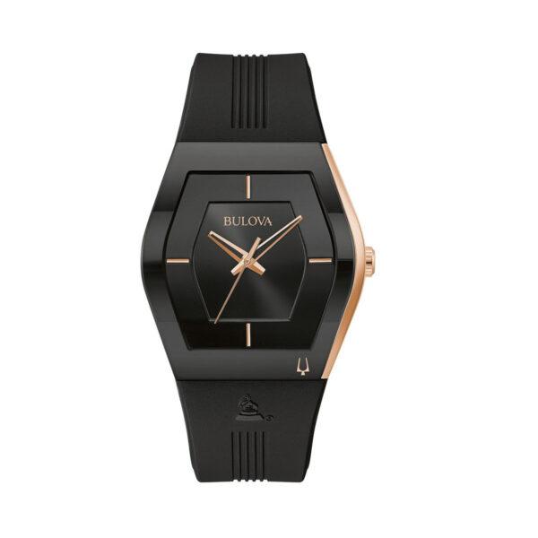 Reloj BulovaGemini 97A163