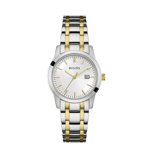 Reloj BulovaClassic 98M122