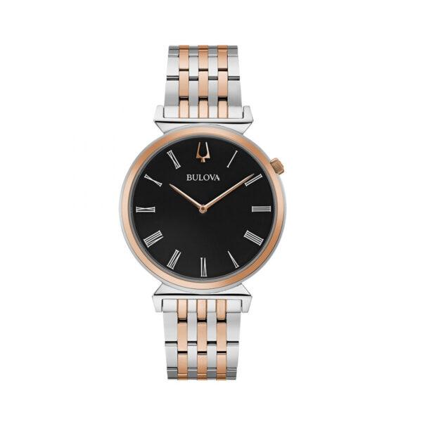 Reloj BULOVARegatta 98A234