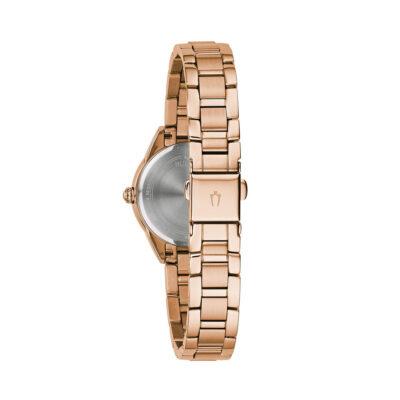 Reloj Bulova 97P151Sutton
