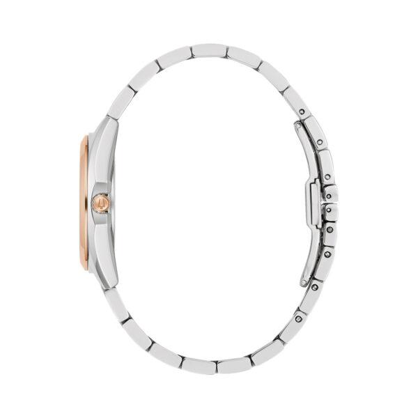 Reloj BulovaClassic 98P207 Diamantes