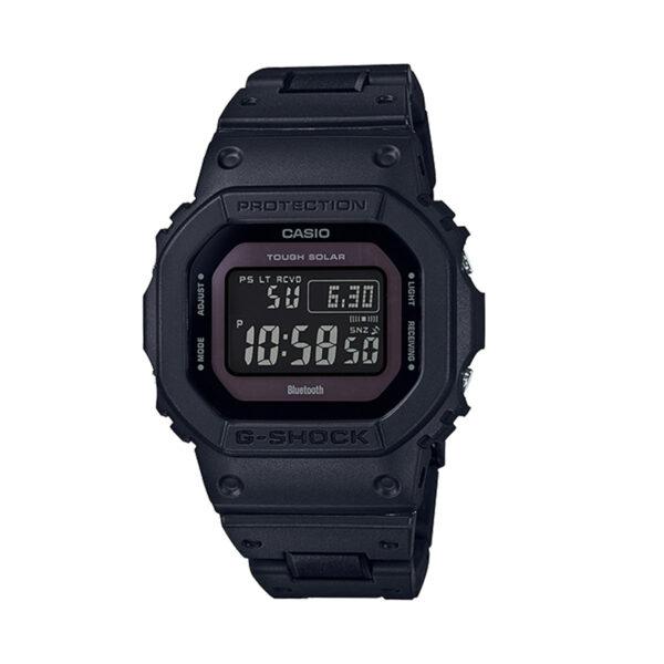 CASIO G-Shock GA-B5600BC-1BDR