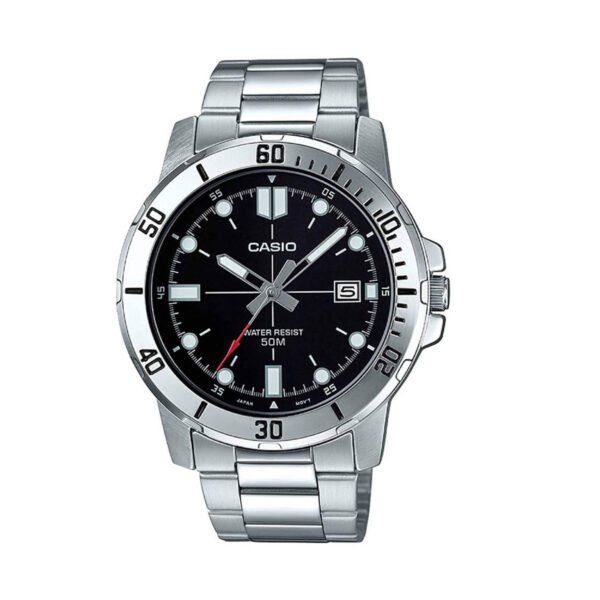 CASIO CollectionMTP-VD01D-1EVUDF