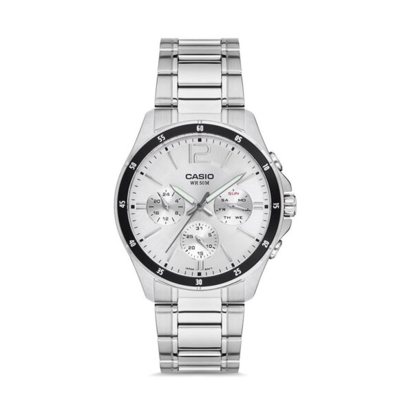 CASIO CollectionMTP-1374D-7AVDF