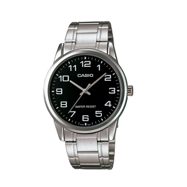 CASIO CollectionMTP-V001D-1BUDF