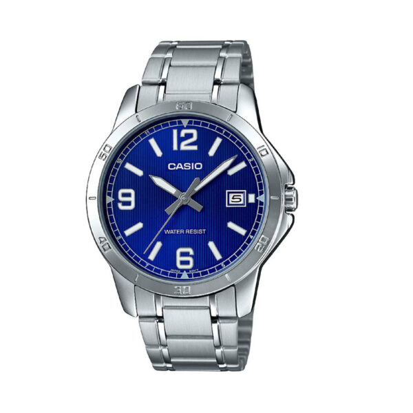 CASIO CollectionMTP-V004D-2BUDF