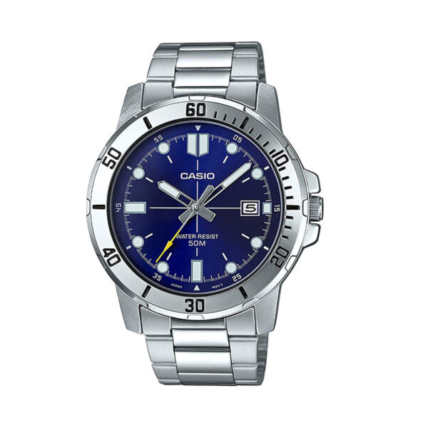 CASIO CollectionMTP-VD01D-2EVUDF